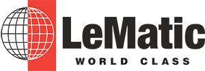 LeMatic World Class