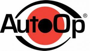 AutoOp
