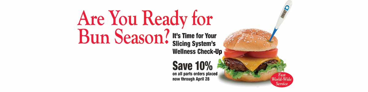 bun-season-lematic-save-10-percent