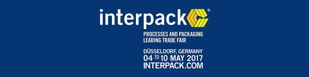 interpack-packaging-lematic