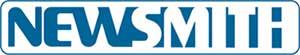 Newsmith Logo