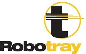 parter-robotray-logo