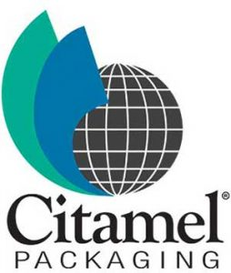 partner-citamel-logo