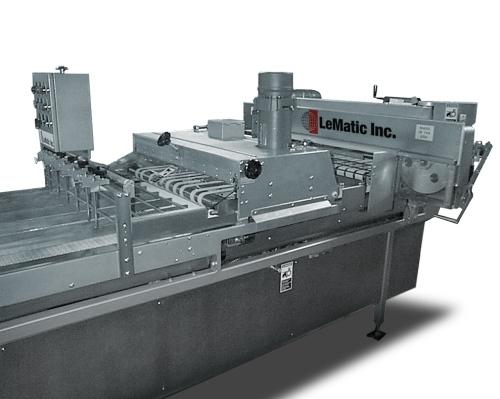 2 Module Slicer
