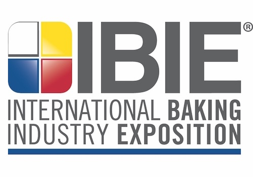 LeMatic IBIE Baking Conference