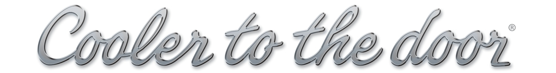 tagline-lematic-world-class