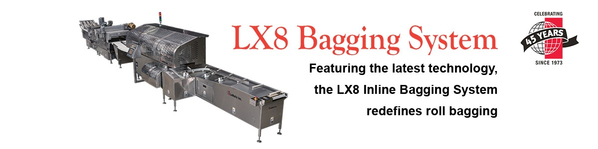 lx8-bagging-packaging-lematic-badge